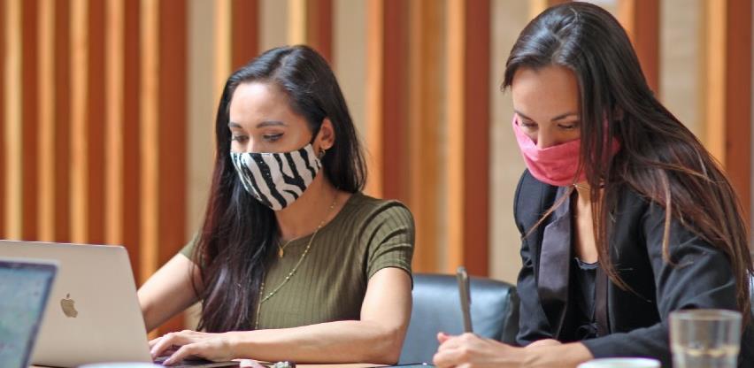 Pandemija najteže pogodila plaće žena i najslabije plaćenih radnika