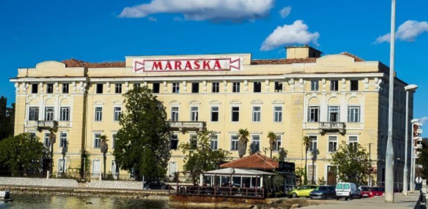 Stanić Beverages kupio jednu od najstarijih tvrtki u Hrvatskoj