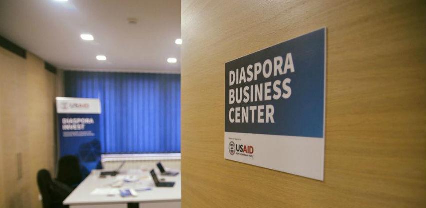 USAID 'Diaspora Invest' produžio poziv za bespovratna sredstva do 15. aprila