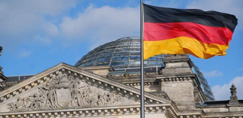 Migranti podijelili njemačku Vladu