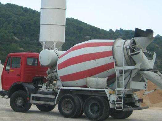 Mostarski MIP otvara betonaru u Vrapčićima