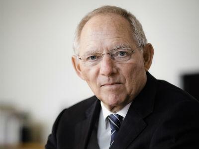 Njemački ministar finansija: Brexit će stvoriti nestabilniju Evropu