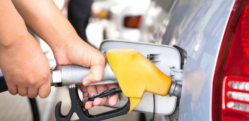 Odlukom Vlade FBiH: Od danas niže cijene goriva na pumpama