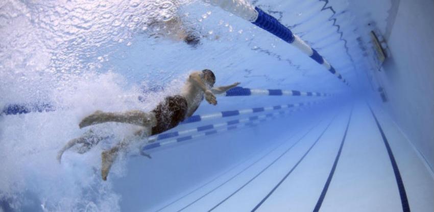 Pokrenite sve mišiće: Sve prednosti plivanja!