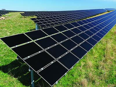 "Bingo iz Tuzle gradit će solarnu elektranu ""Bingo Solar 04"""