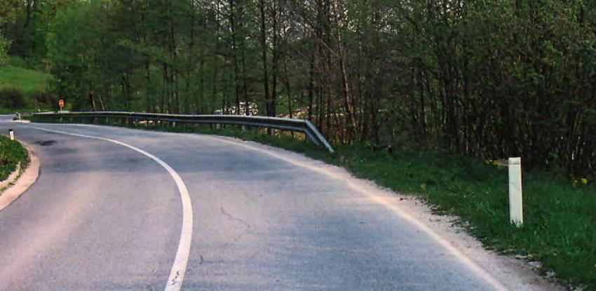 Procijenjena vrijednost izgradnje regionalnog puta u Stanarima 6,5 miliona KM