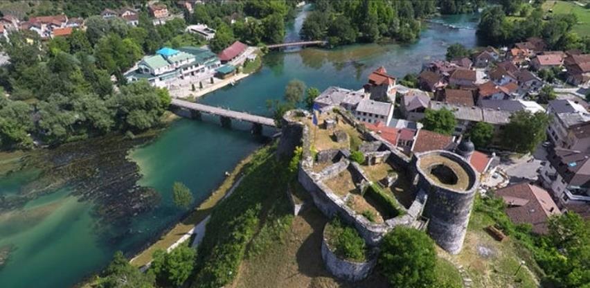 Bosanska Krupa