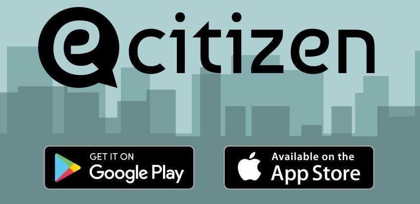 Grad Gračanica pokrenuo mobilnu aplikaciju eCitizen