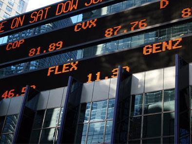 Može li S&P 500 zadržati sav ovogodišnji dobitak?