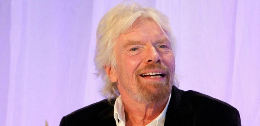 Slavni milijarder: Otkrio tajnu kako privući radnike i povećati produktivnost