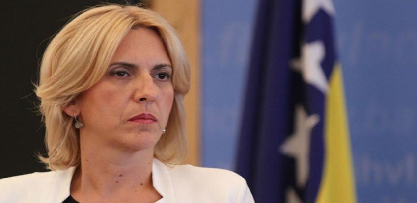 Cvijanović: Program ekonomskih reformi osnova za bolji život