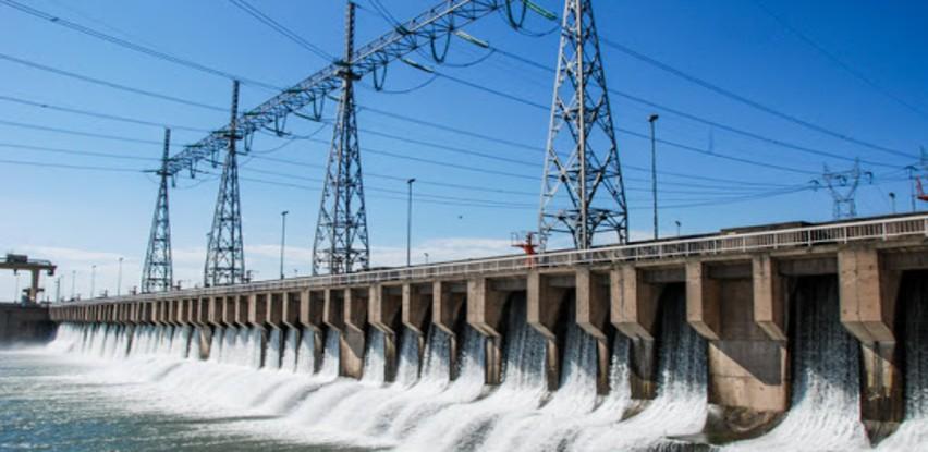 Mihajlović: Izgradnja novih hidroelektrana ključna za energetsku bezbijednost u narednim decenijama