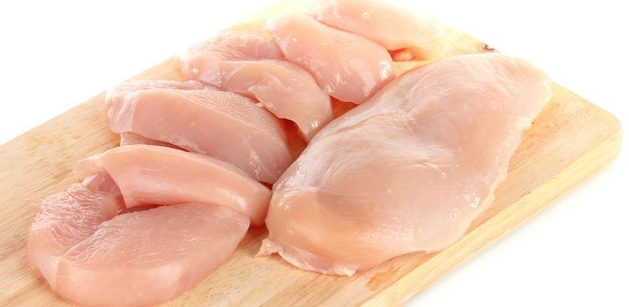 Bh. kompanije spremne za izvoz piletine, kočnica u Briselu