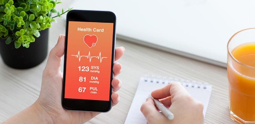 Naučnici su dokazali: Pametni telefon mogao bi vam spasiti zdravlje i život