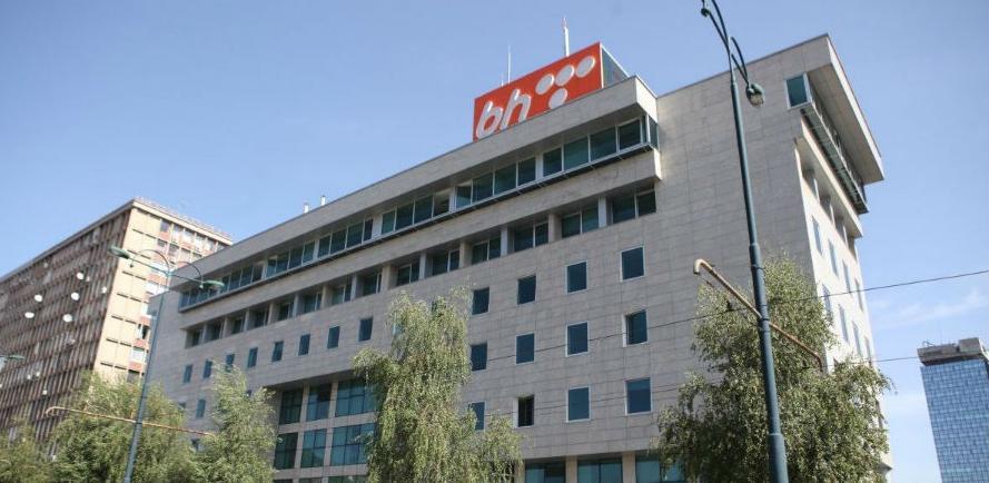 Prodat paket dionica BH Telecoma vrijedan 3,2 miliona KM