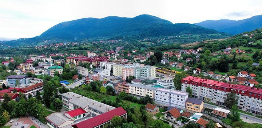 Općina Hadžići: Rekordno izvršenje Budžeta u 2018. godini od 16,1 milion KM