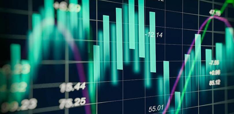 Na ovosedmičnom trgovanju na BLSE ostvaren je promet od 2.572.910,34 KM