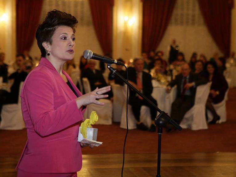 Una Bejtović: Otvaranje PR agencije kruna 20- godišnjeg rada u struci