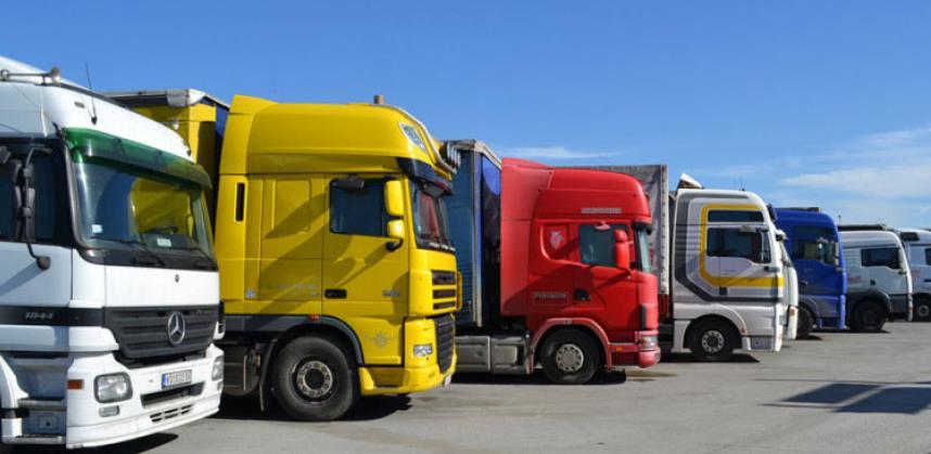 Vlada RS će za pomoć prevoznicima izdvojiti 2,3 miliona KM