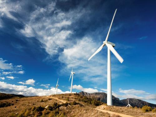 IFC udružuje snage sa Energy 3 radi poticaja obnovljivim izvorima energije