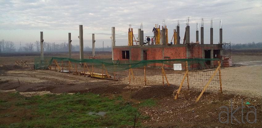 Webo Bosnia sredinom godine otvara svoj centar za razvoj inženjerstva u Derventi