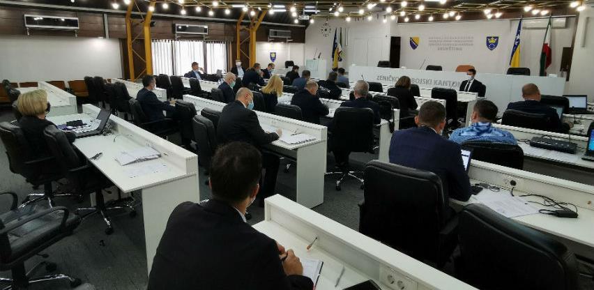 ZDK odobrila subvenciju dijela plaće za mart za još 435 radnika