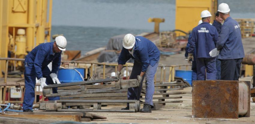 Postoje i pozitivni efekti od velikog odljeva radnika u inozemstvo