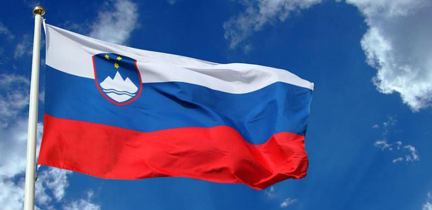 """Slovenski poslodavci plaćat će 80 posto naknade radnicima """"na čekanju"""""""