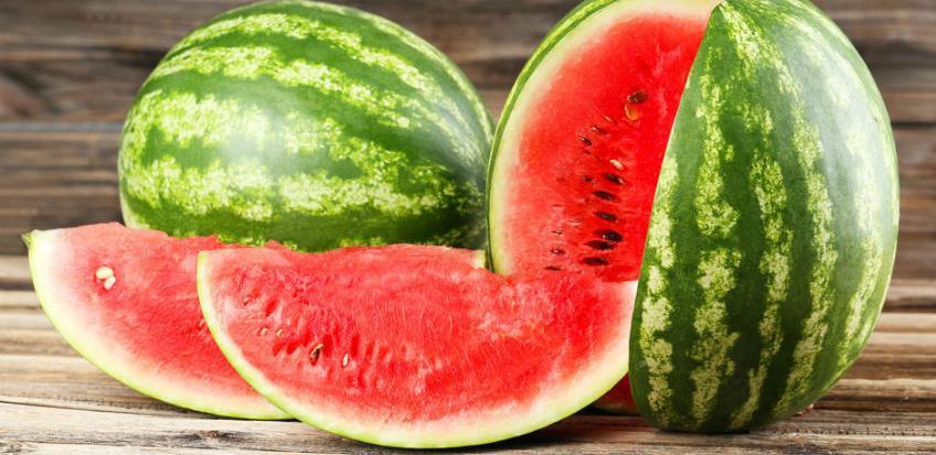 Semberija: Radne snage nema ni za branje lubenica
