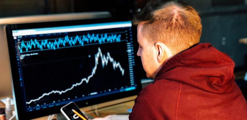 Azijska tržišta: Indeksi oko najviših razina u povijesti
