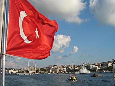 Edukacija za poduzeća iz USK: Najbolji projekti pred turskim investitorima