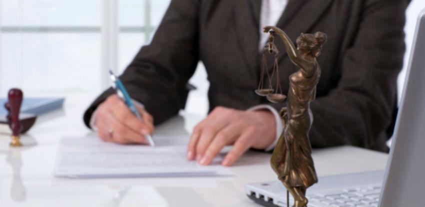 Kriterijumi za utvrđivanje potrebnog broja pomoćnika notara u kancelariji notara