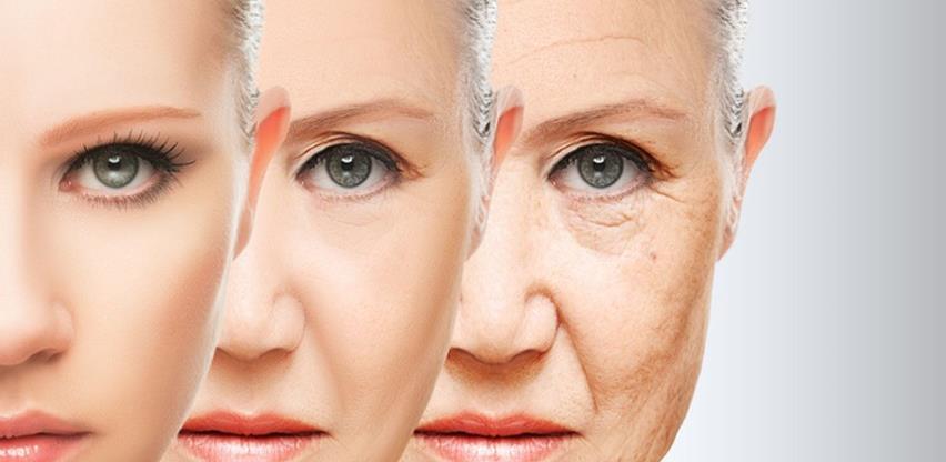 Kinezi otkrili kako zaustaviti vrijeme: Novom genetskom metodom odgodili starenje