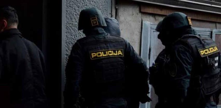 Lažno predstavljanje i prevare: Uhapšen direktor firme u BiH