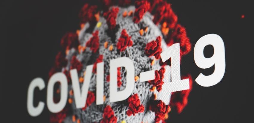 WHO: Objavljena definicija stanja produženog covida