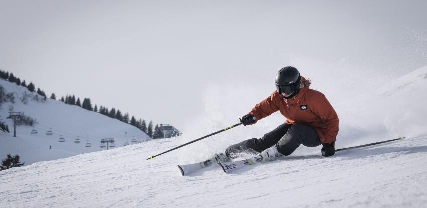 Domaći skijaši spasili sezonu na bh. skijalištima