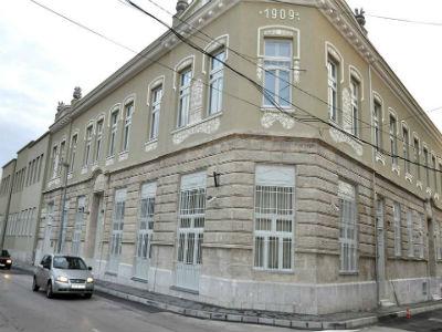 Otvorena nova zgrada Općinskog suda u Mostaru: Investicija od 3,15 mil. KM