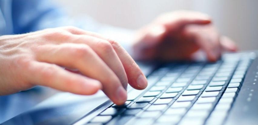 Hitno upozorenje zbog e-maila koji se širi u BiH