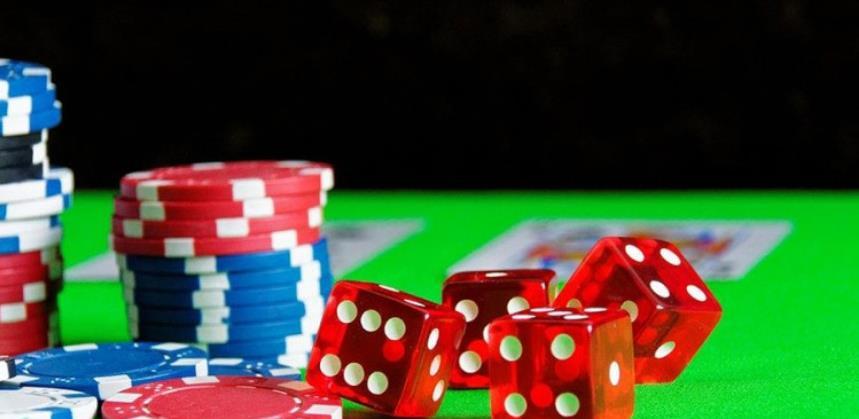 Kockari upumpali milione u budžet Republike Srpske
