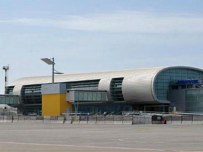 Potvrđen 220 mil. eura vrijedan projekt razvoja dubrovačke Zračne luke