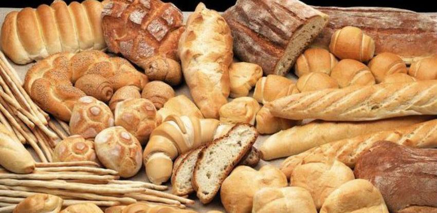 Manifestacija Dani kruha i zahvalnosti za plodove Zemlje u Mostaru