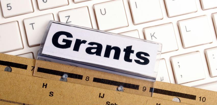 Otvorene prijave za projekte: Moguće osigurati grantove do 70.000 KM