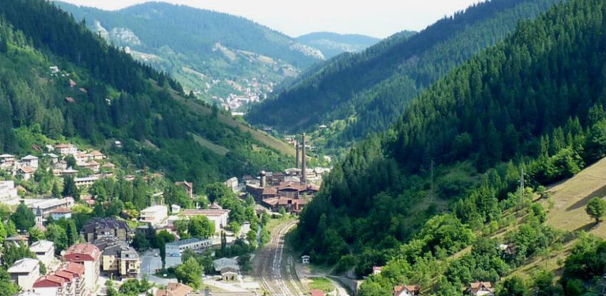 TRD Vareš i Općina duguju skoro 10 miliona KM