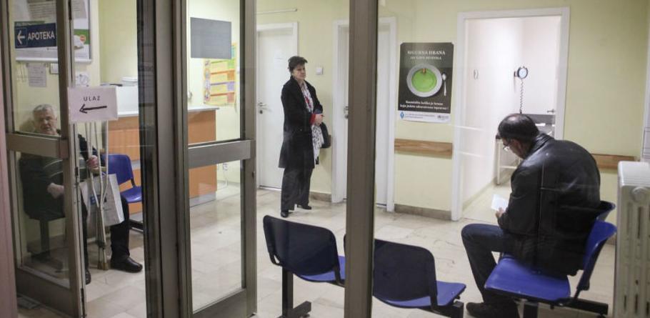 13 scenarija liječenja: Od kantona do kantona usluge skuplje i do 50 posto