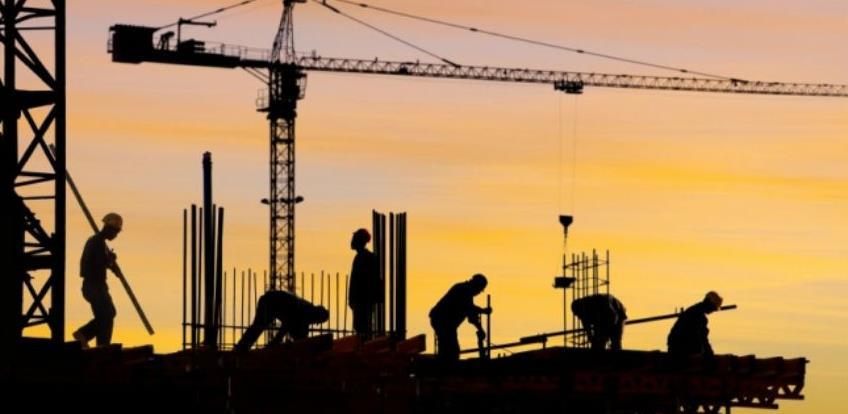 Deficit kadrova sve izraženiji problem u poslovanju bh. građevinara