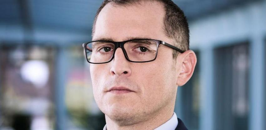 Stjepan Kumrić, direktor FCL: Nastavljamo dosadašnje pozitivno poslovanje