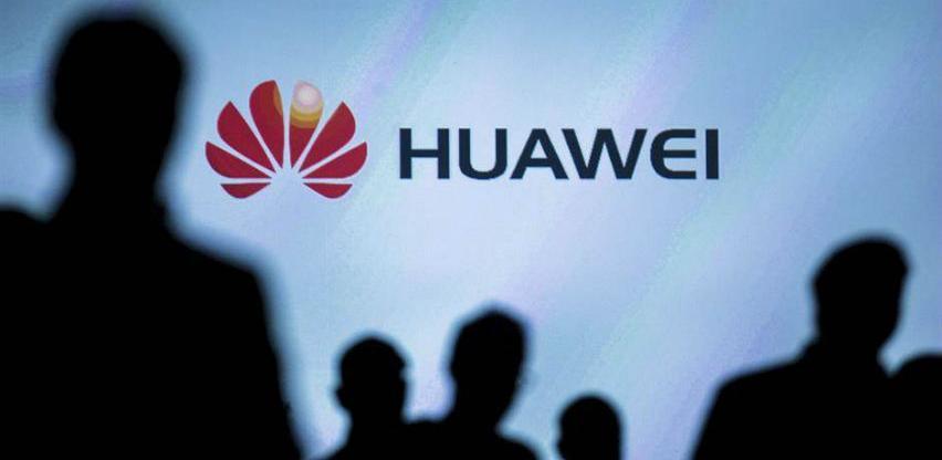 Nakon Googleove odluke o prekidu suradnje, oglasio se Huawei