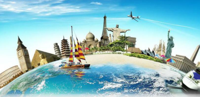 Poziv bh. kompanijama za učešće na 26.Međunarodnom sajmu Turizma TTWarsaw