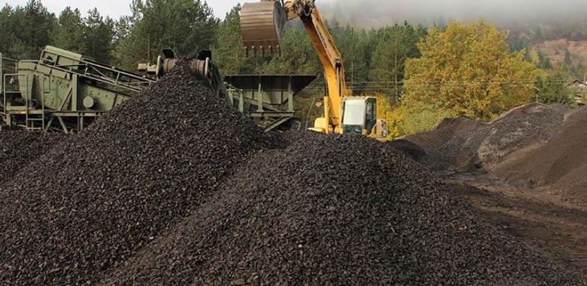 Schulze: Njemačka treba veću pomoć EU za zatvaranje rudnika uglja