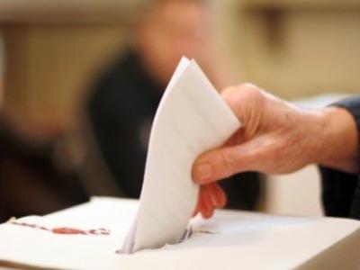 Raspisani opći izbori u BiH 2014: Glasanje u nedjelju, 12. oktobra